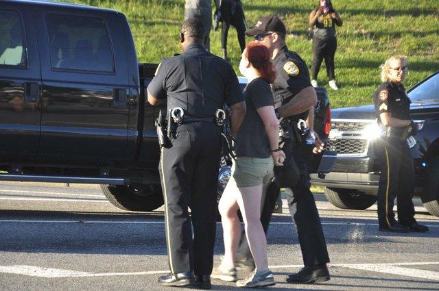 200531_Hoover_protest_JA28