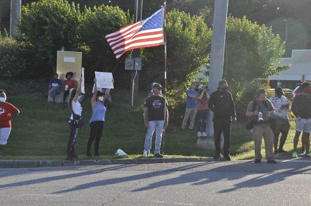 200531_Hoover_protest_JA30