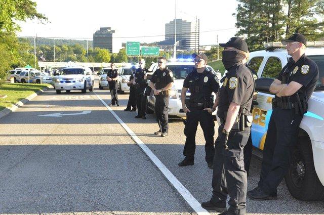 200531_Hoover_protest_JA31