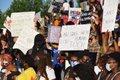 200531_Hoover_protest_JA04