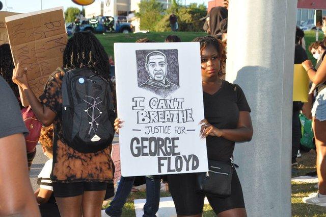 200531_Hoover_protest_JA09