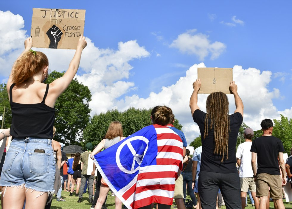 alabama rally against injustice group plans rally saturday