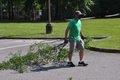 200808_Dad_Brigade20