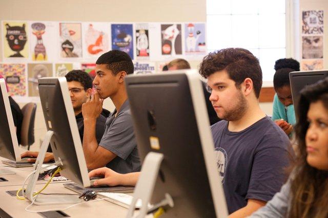 SUN-SH-Brief-Jeff-State-IT-Computer-Lab-3.jpg