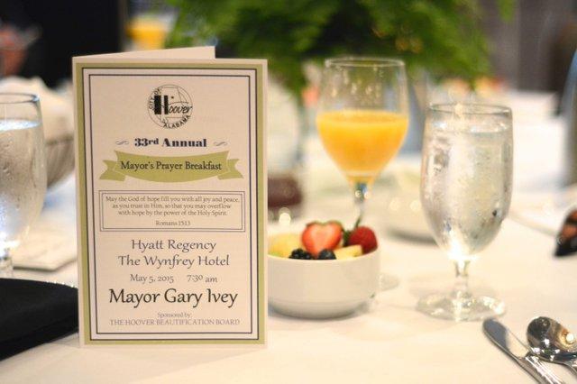 Mayors Prayer Breakfast (9 of 15).jpg