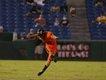 2020 Hoover Football