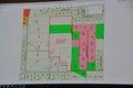 Smith Farm rezoning map 9-14-20