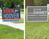 Hoover election signs.png
