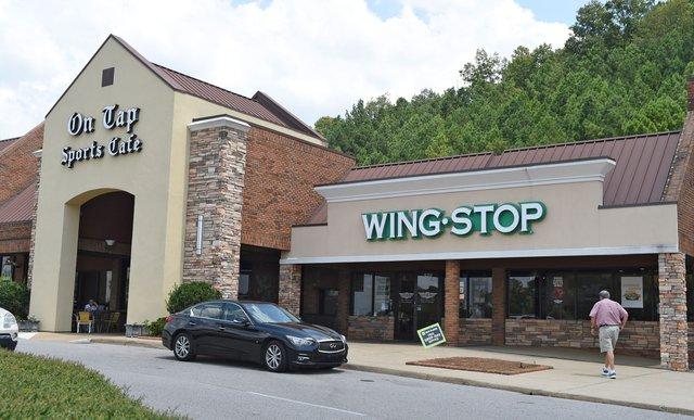 SUN-BIZ-Wingstop.jpg