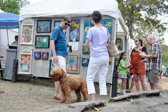 SUN-EVENTS-Bluff-Park-Art-Show.jpg
