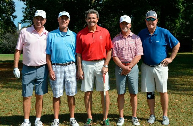 COMM---Mitchells-Place-golf-chili_participants_2019.jpg