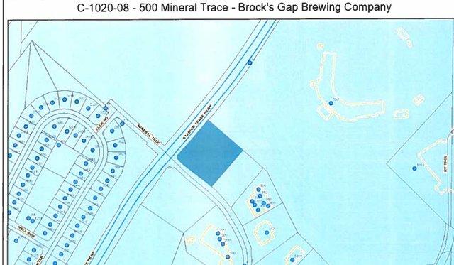 201012_Brocks_Gap_Brewing_Co3