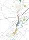 West Hoover corridor land use plan 10-12-20