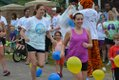 280 FEAT Great Strides alk 5.jpg