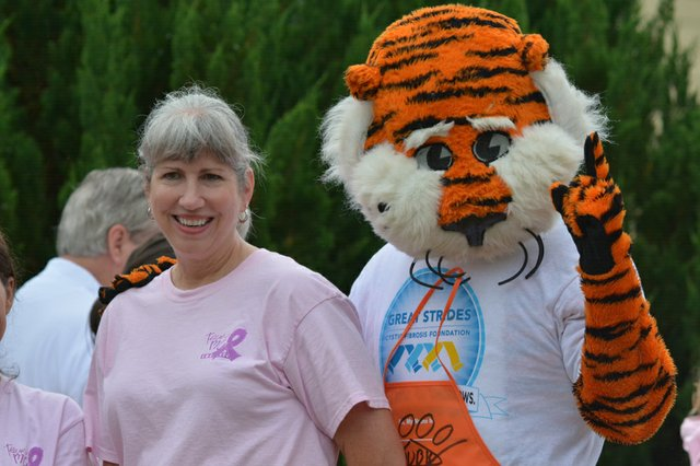280 FEAT Great Strides Walk 11.jpg