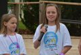 280 FEAT Great Strides Walk 8.jpg