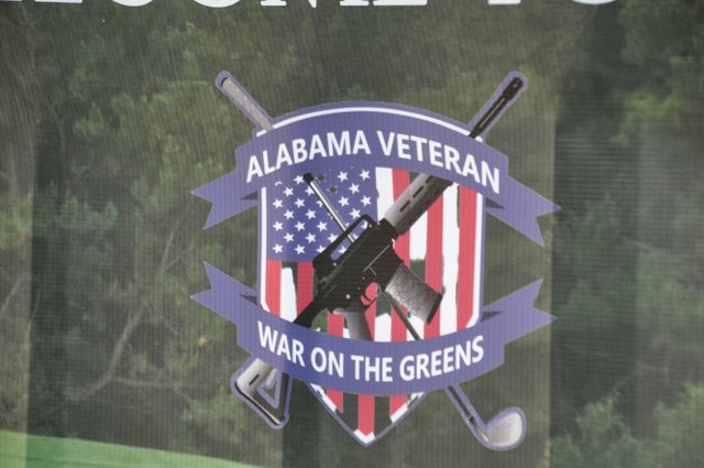 201108_War_on_the_Greens39