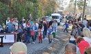 191207_Bluff_Park_Christmas_Parade20.jpg