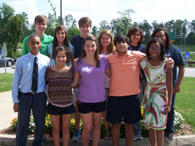 0413 Hoover Teen Recreation Board