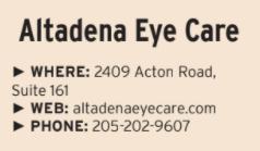 Altadena Eye Care.png