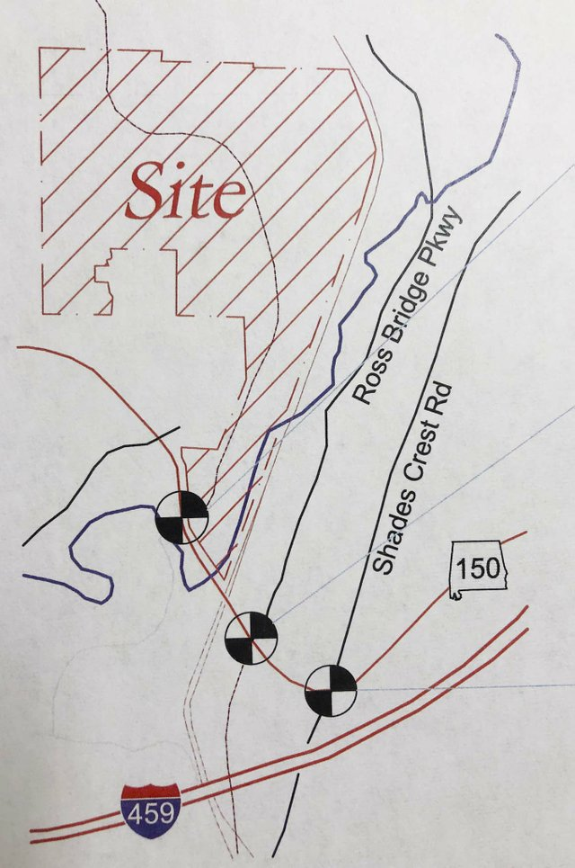 Everlee site map