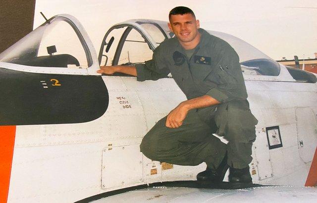 SUN-COVER-Presidents-pilot-201228-EN02.jpg
