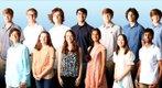 SUN-SH-National-Merit-semifinalists-2021-1.jpg