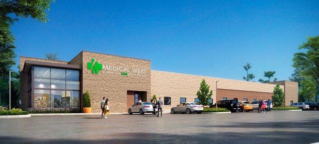 SMG_Medical-West_01.jpg