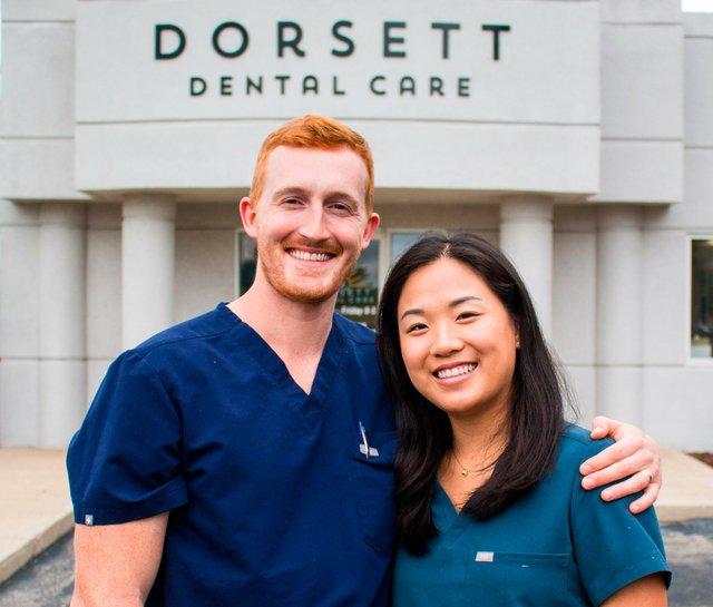 SMG_Dorsett-Dental-Care_200925_16.jpg