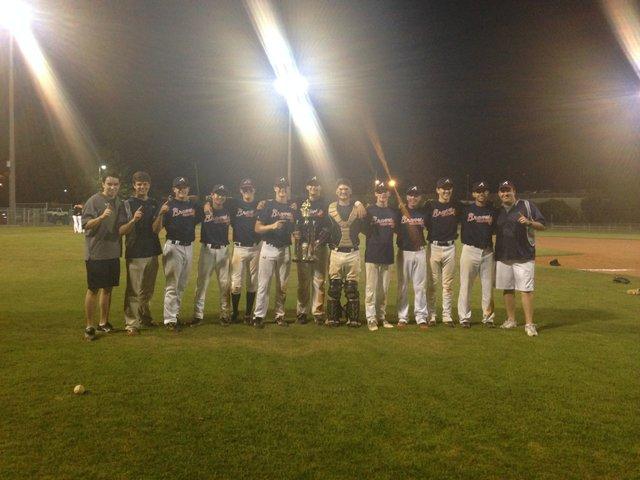 Hoover Braves team photo.JPG