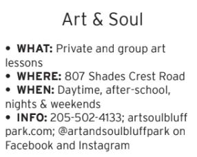 Art & Soul.PNG