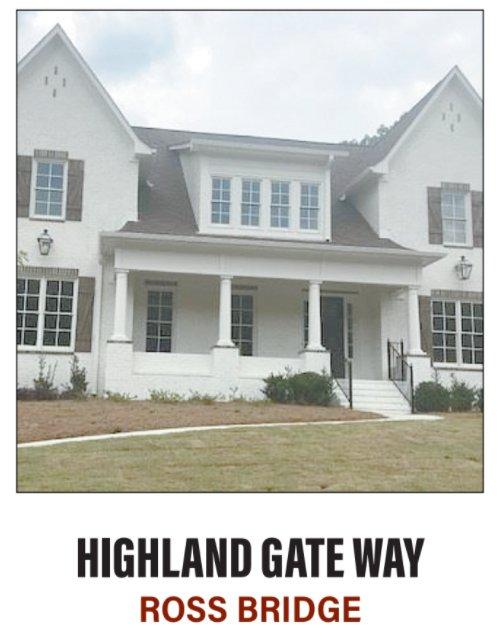 Highland Gate Way.PNG