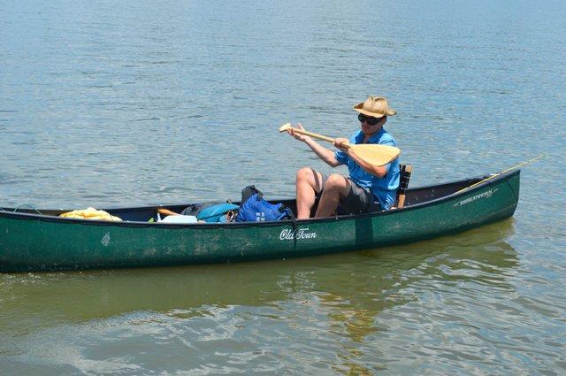 Canoe Trip1.jpg