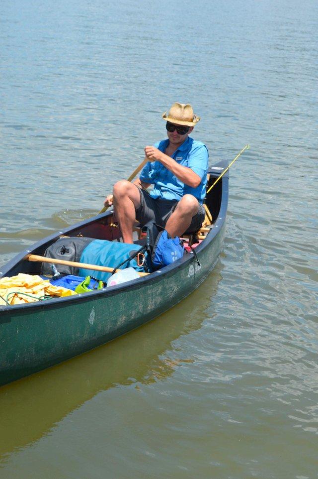 Canoe Trip2.jpg