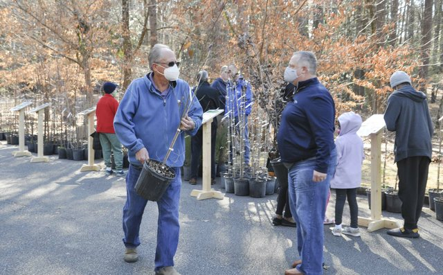 210306_Hoover_Arbor_Day10