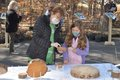 210306_Hoover_Arbor_Day11