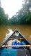 Canoe Trip5.jpg