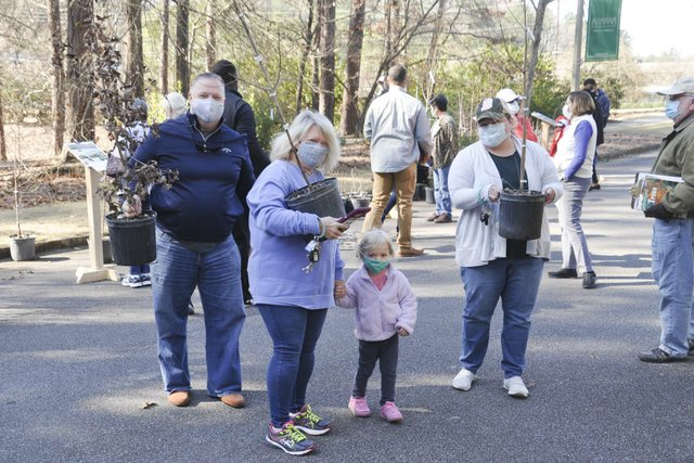 210306_Hoover_Arbor_Day12