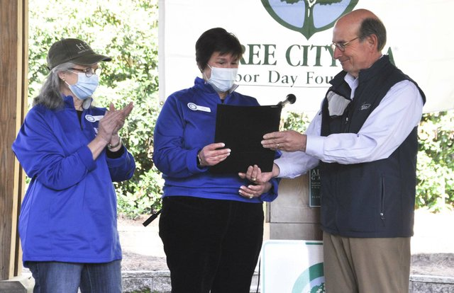 210306_Hoover_Arbor_Day