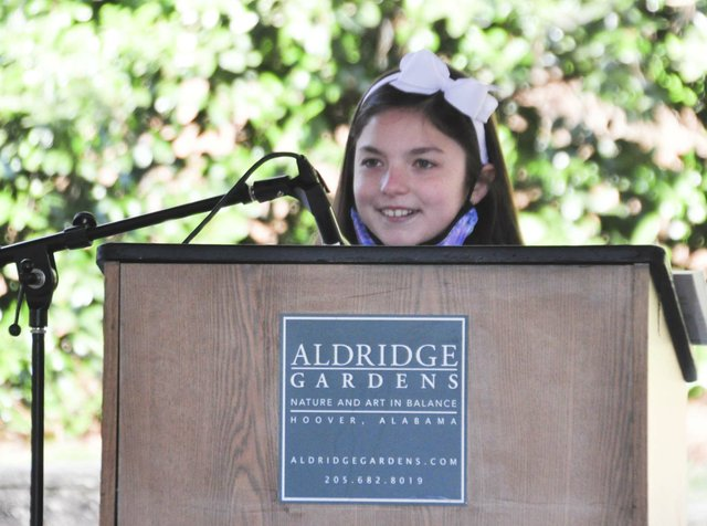 210306_Hoover_Arbor_Day22