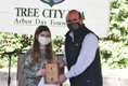 210306_Hoover_Arbor_Day25