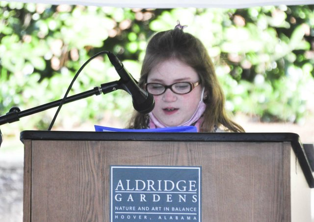 210306_Hoover_Arbor_Day26