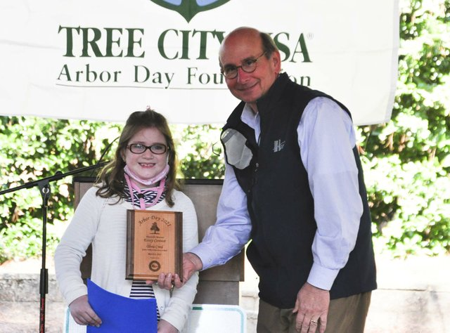 210306_Hoover_Arbor_Day27