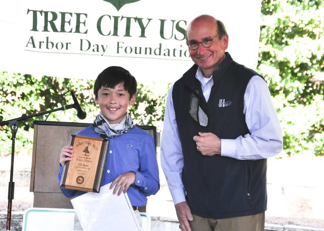 210306_Hoover_Arbor_Day29