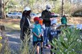 210306_Hoover_Arbor_Day3