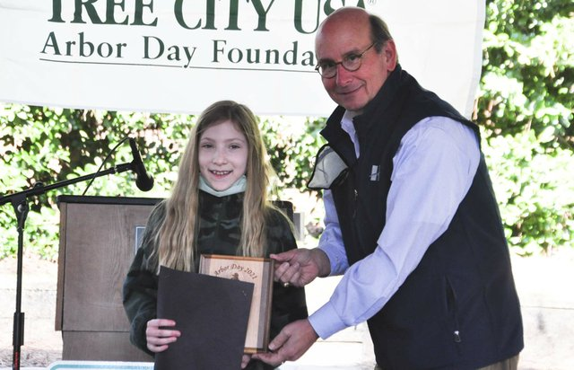 210306_Hoover_Arbor_Day31