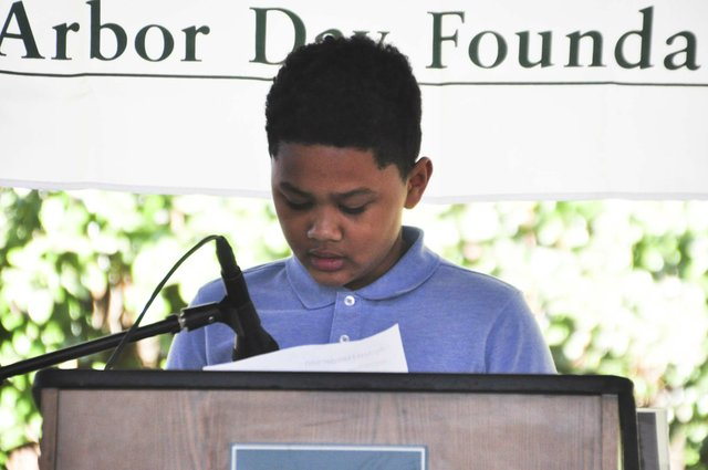 210306_Hoover_Arbor_Day32