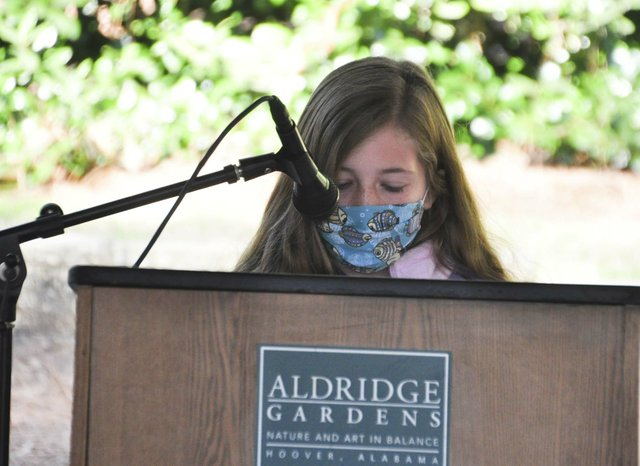 210306_Hoover_Arbor_Day34