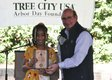 210306_Hoover_Arbor_Day37