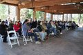 210306_Hoover_Arbor_Day40